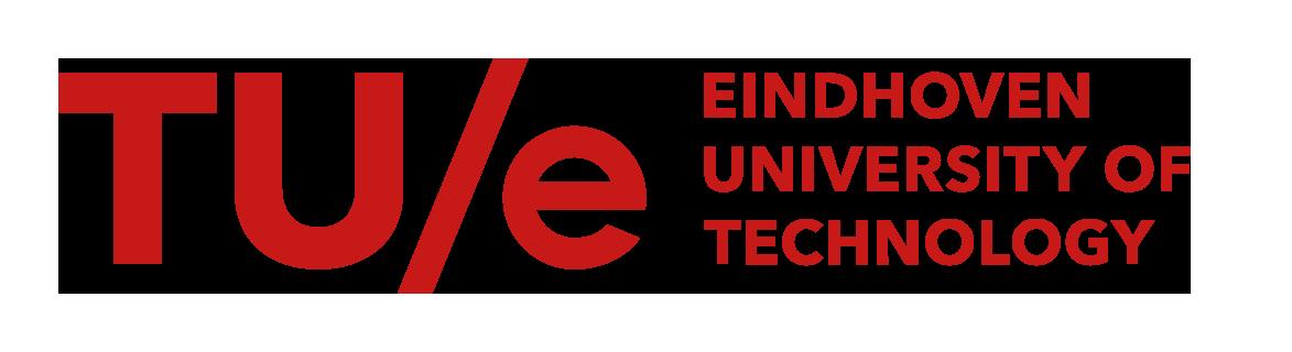 Eindhoven_University_of_Technology_logo_new