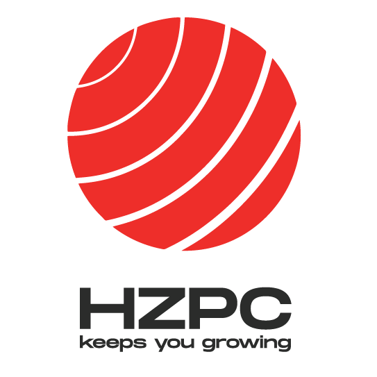 HZPC keeps you growing